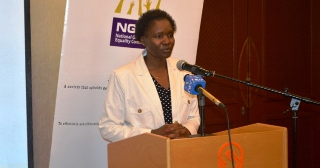 Public inquiry on child pregnancies in Kenya launched