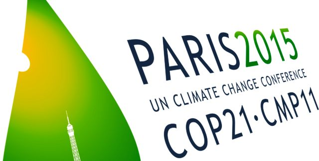 NGEC pushes for an engendered climate convention at Paris talks